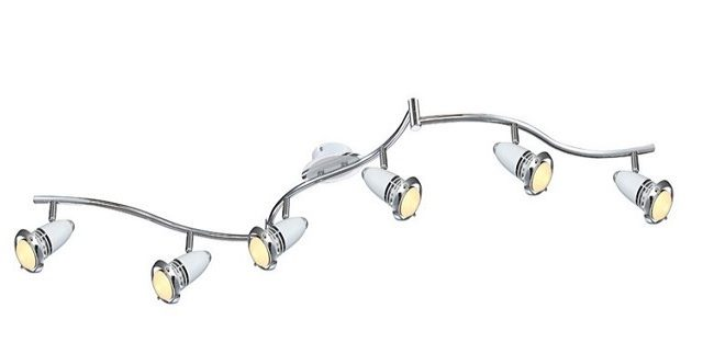 iluminacion-led-para-la-casa1