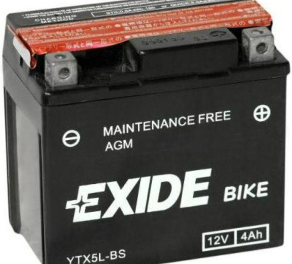 batteria-per-auto-2