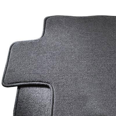 tekstilne-preproge-za-avto2
