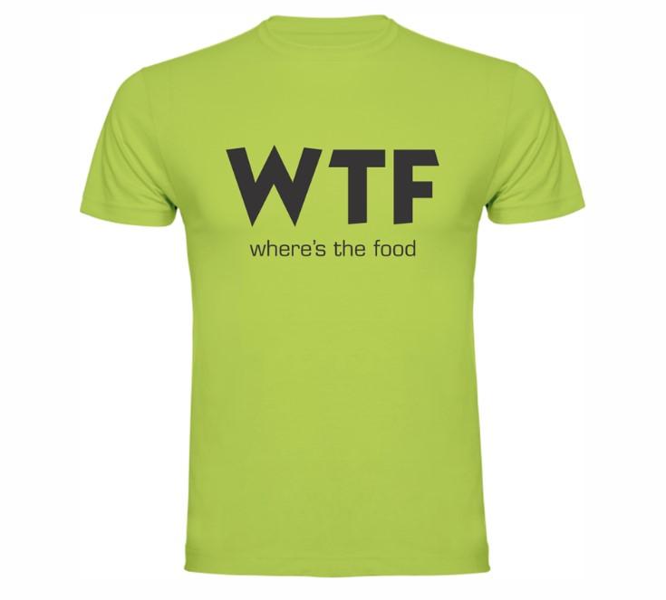 Magliette da uomo