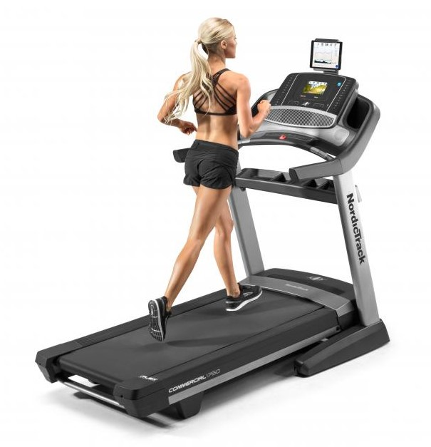 nordictrack-commercial-1750-2